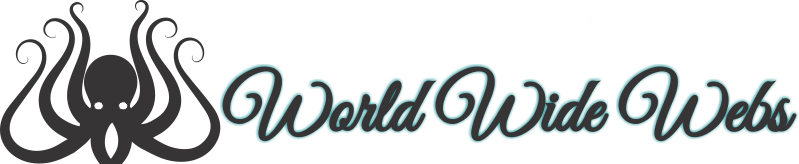 World Wide Webs